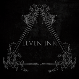 leven ink new logo.png