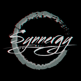 Synnergy New Logo.png