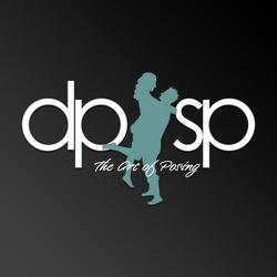 Copia de DPSP Logo (2021)