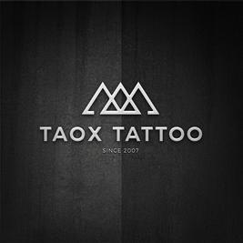 TAOX TATTOO LOGO.png