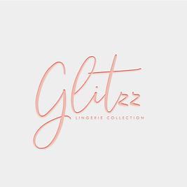 glitzz.png