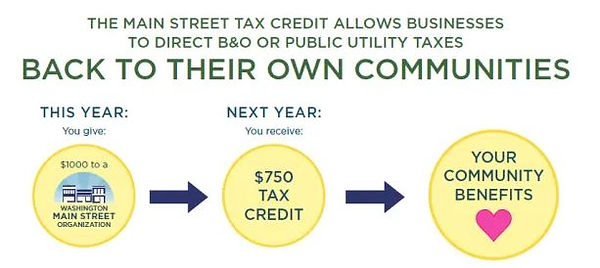 tax credit graphic.JPG
