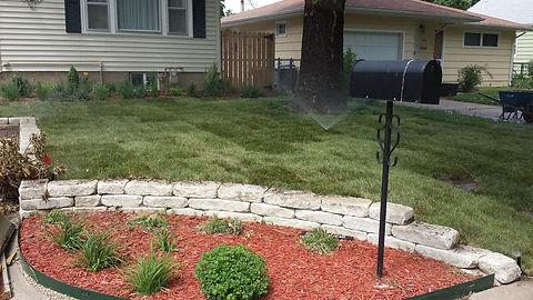 wyatt sprinkler landscape.jpg