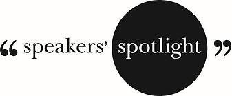 Speakers-Spotlight.jpg