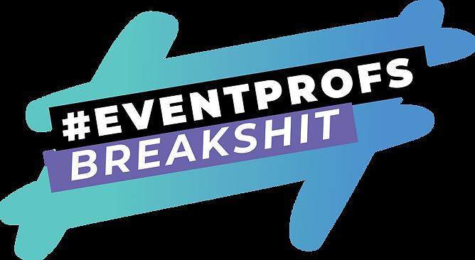 #eventprofs_Logo_web_large.png