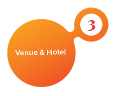 Chart_Graphics_Venue & Hotel.png