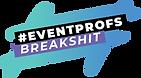 #eventprofs_Logo.png