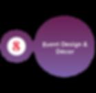 Chart_Graphics_Event Design & Decor.png