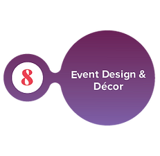 Chart_Graphics_Event Design & Decor.png