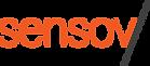 Sensov Logo.png