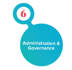 Chart_Graphics_Administration & Governan