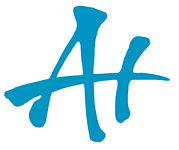 aplus_logo.jpg