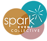 Spark Collective Logo_Web.png