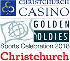 Christchurch, NZ Golden Oldies Rugby Festival April 22-29, 2018