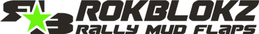 Logo_550x.png
