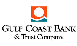 GulfCoastBank.jpg