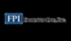 FPI_Logo4.png