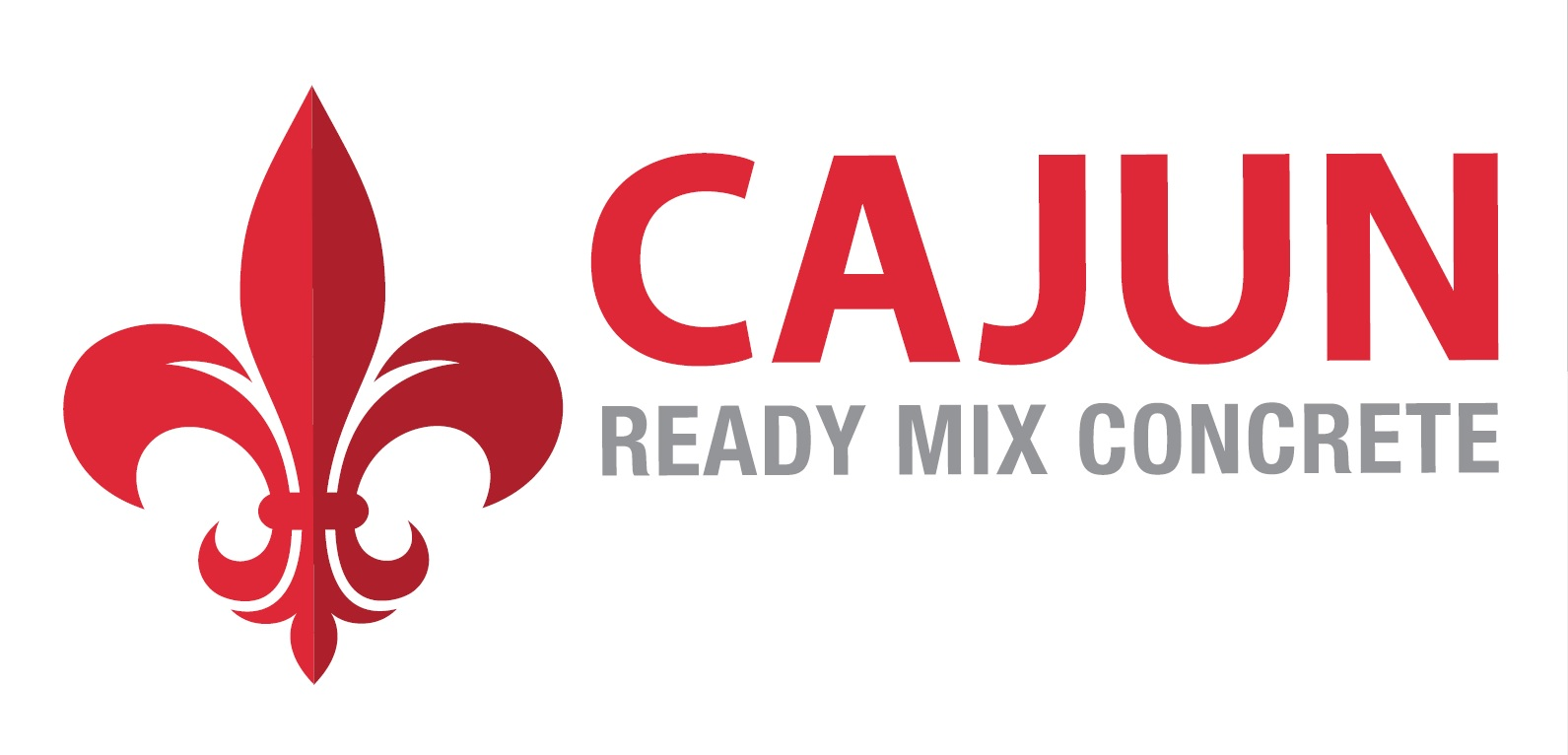 Cajun Ready Mix.jpg