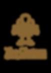 Chateau Logo-01.png
