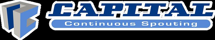 Capital Continuous Spouting Logo.png