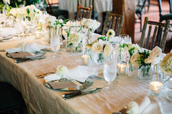 Head Table - AbieLivesayPhotography-Tell