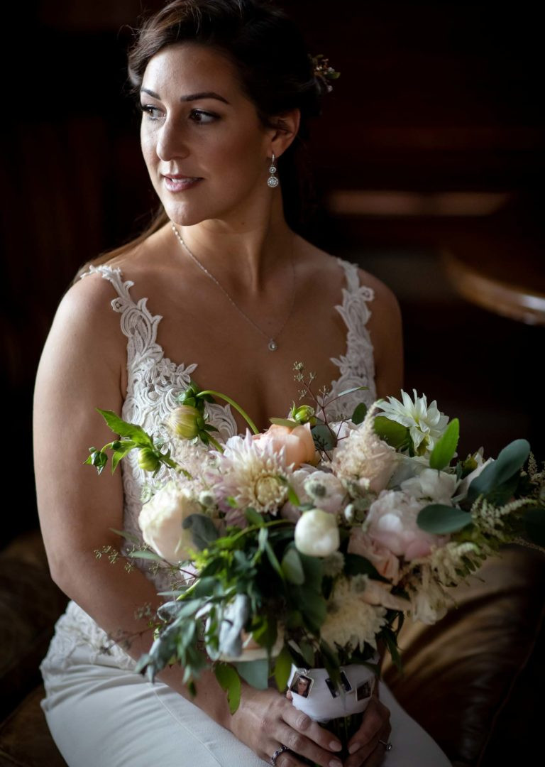 004_Telluride-Wedding-Photography-768x11