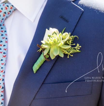 BVF - Wedding Details - from Kurio Weddi