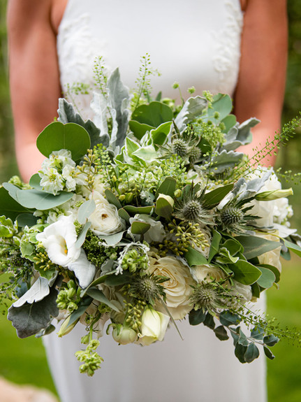 KPierce_190907_5286 - Bridal Bouquet.jpg