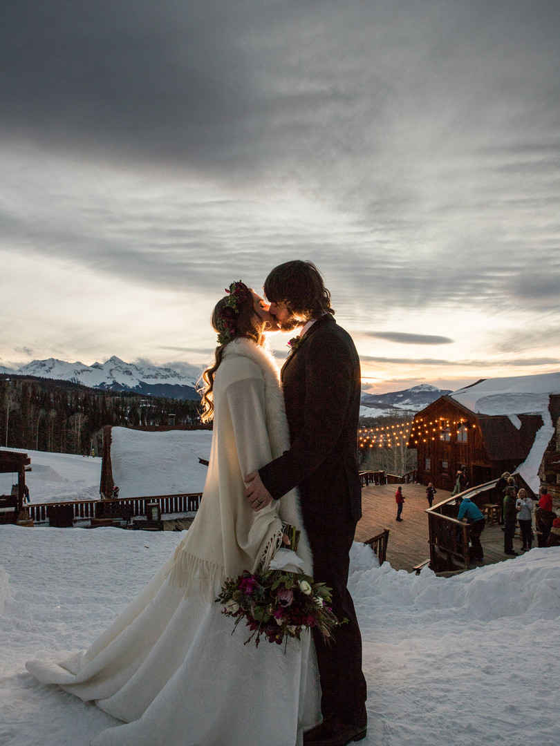 Alysha and Ryan-tellurideweddingphotogra