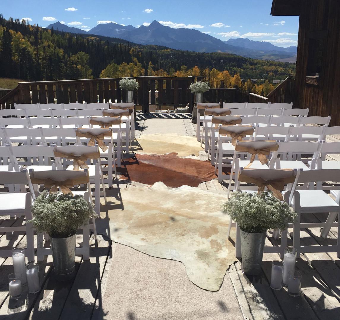 Gorrono-Wedding-Bridal-Veil-Floral.jpg