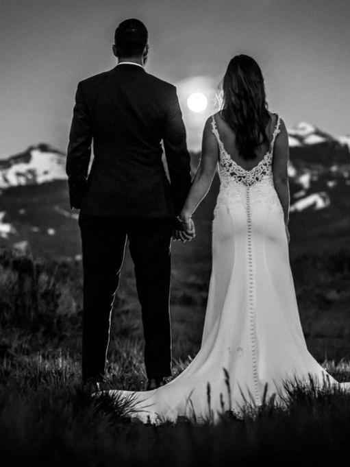 019_Telluride-Wedding-Photography-1024x6