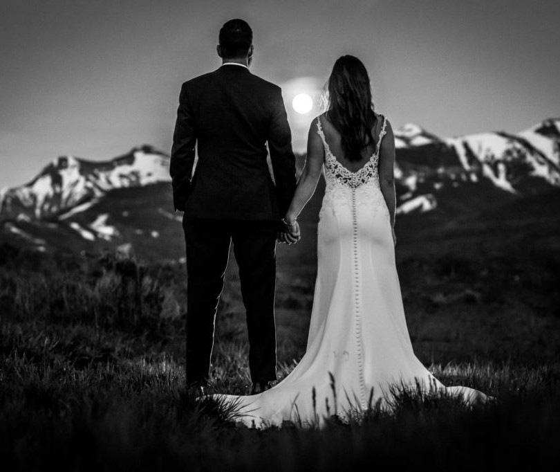 019_Telluride-Wedding-Photography-1024x6