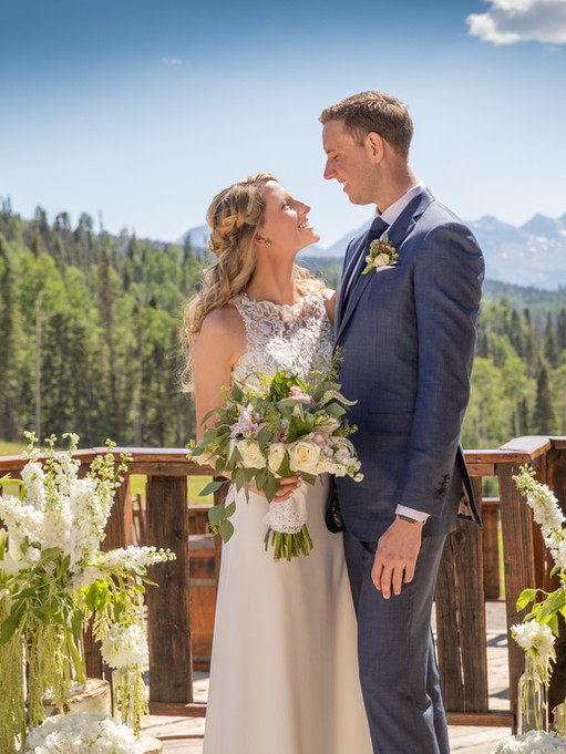 Taylor and Kalebs wedding 2 (1 of 1)-3.j