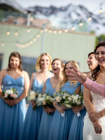 010_Telluride-Wedding-Photography-1024x6