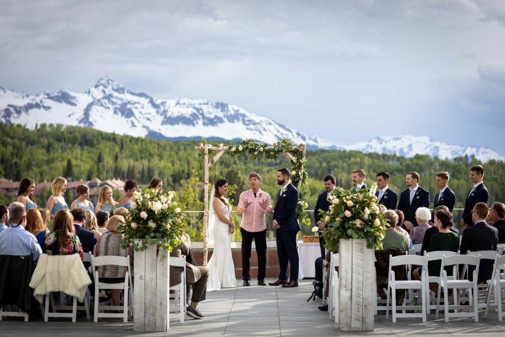 Ben Eng Photo of Borchert Wedding.jpg