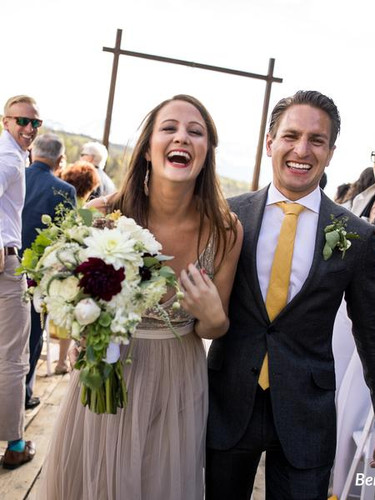 BVF - Bride and Groom Love - Tuohey_Pezz