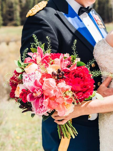 Bouquet - DSC05153.jpg