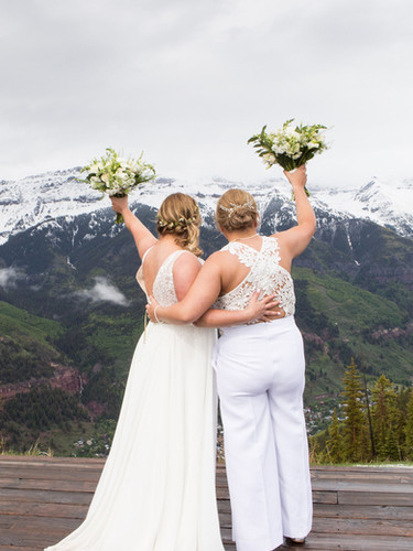 real-life-photographs-telluride-wedding-