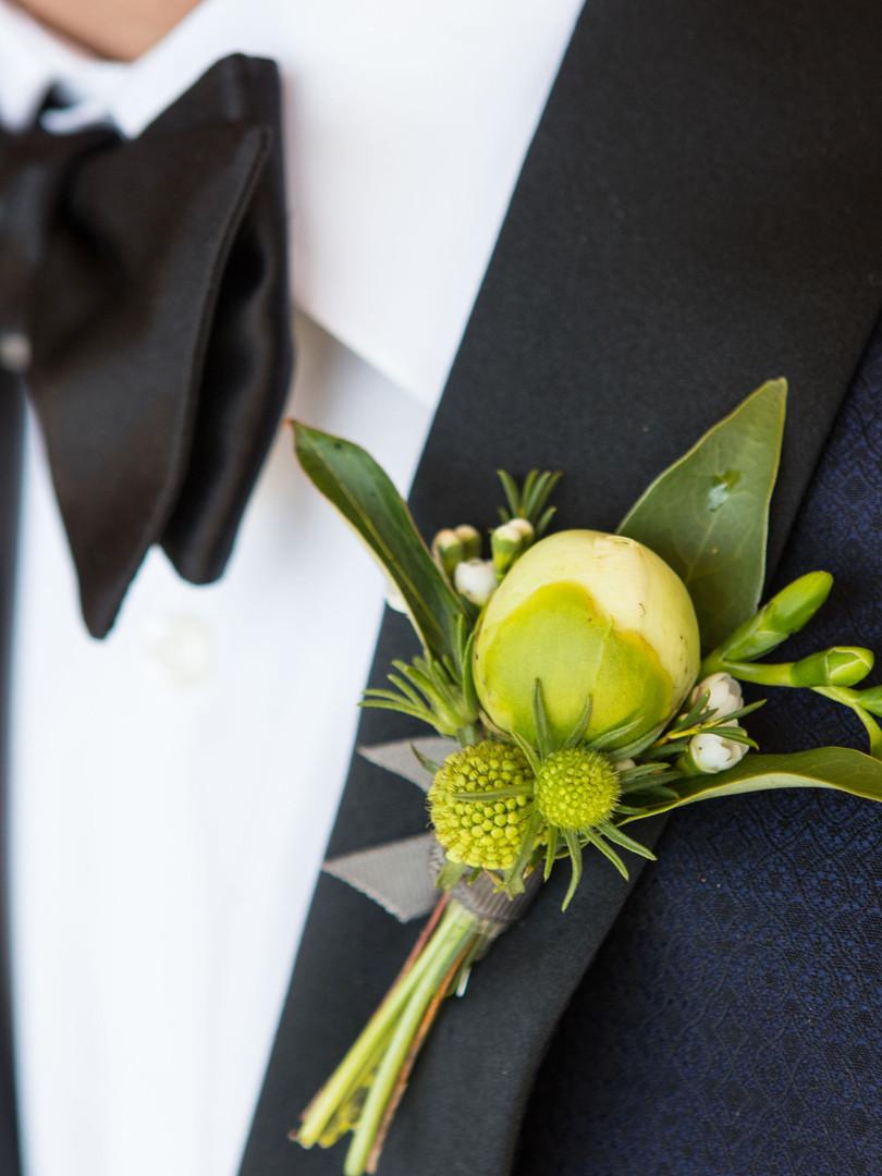 Grooms Bout - telluride-wedding-photogra