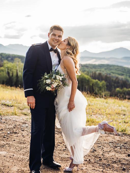 Beth Gautier Sweet Bride Groom Pic.jpg