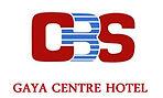 GAYA-CENTRE-HOTEL_new.jpg
