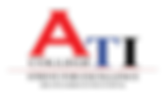 ATI Logo - 101018-01_edited.png