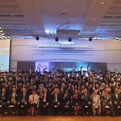 22nd Convocation Ceremony - 2019