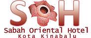 Sabah-Oriental-Hotel-Kota-Kinabalu.jpg