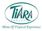 Tiara-Labuan-Hotel.jpg