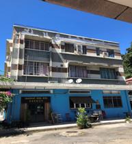 ATIC Hostel