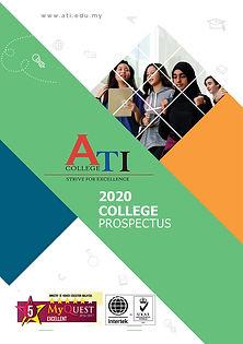 ATI College Prospectus 2020.jpg