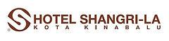 Hotel-Shangri-La-Kota-Kinabalu.jpg