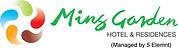 Ming-Garden_new.jpg