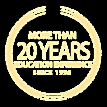 20 yrs png logo-01.png
